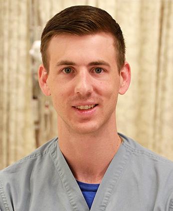 joshua varner m d southern anesthesia management